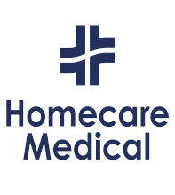 Shop online - Homecare Medical Supplies